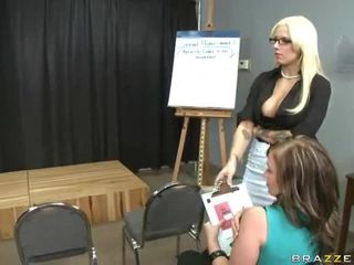 heetste neuken, meer hardcore sex video-, bril
