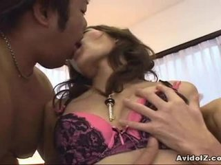 most hardcore sex all, watch japanese, best asian sexy horny girl quality