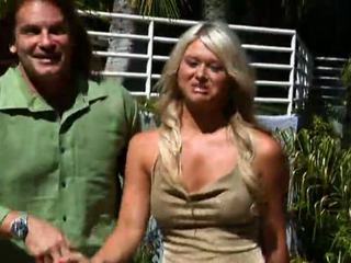 see tits posted, see blondes, online melons movie