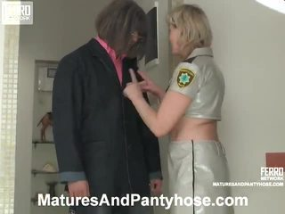 hardcore sex clip, you pantyhose action, more mature porn