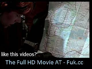 u wijnoogst actie, beste pornstar film, hardcore video-
