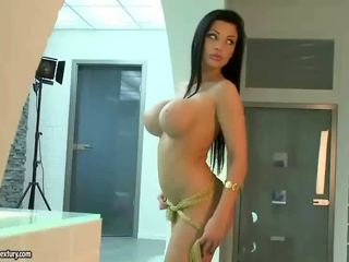 most shaved pussy, big tits check, fresh pornstars ideal