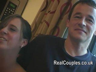 oral toate, mare muie, verifica clipuri video sex amatori