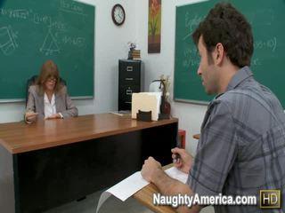 hardcore sex channel, nice blow job, hard fuck vid