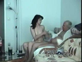 nieuw voyeur neuken, plezier pijpbeurt porno, echt hiddencam neuken