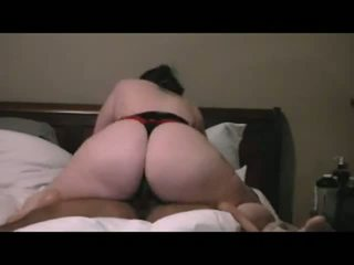 chubby clip, more bbw movie, rated orgasm