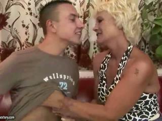 hardcore sex film, vers orale seks scène, u zuigen gepost