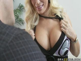 blowjobs most, free blondes, see sucking watch