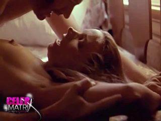 wattana thai massasje naken kjendis