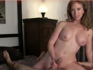 big tits, big boob, mom, homemade