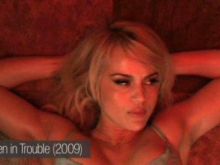 nominale celebs kanaal, beroemdheden porno, echt naakt celebs porno
