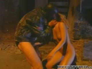 hardcore sex, spaß große schwänze jeder, ideal leder