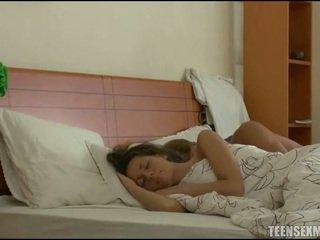 ideaal bedroom sex porno, slapen mov, kijken sleeping porn porno