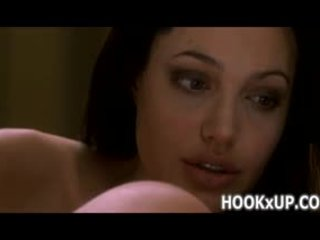 Angelina jolie - originaal sin _ hoo