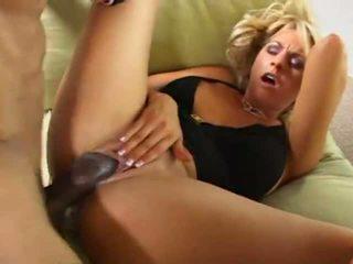 hardcore sex, big dicks, free sexs porno xxx, big bang sex porno
