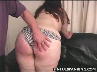 plezier hardcore sex porno, heetste nice ass seks, nieuw mollig film