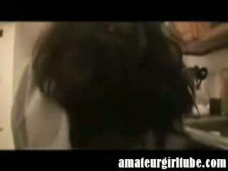 Drunk stupid lesbian brats Video