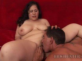 bbw echt, fett neu, bbw porn