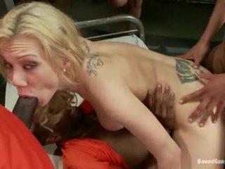 hardcore sex full, blowjobs you, sucking new