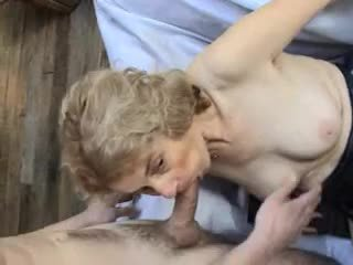 double penetration full, real matures, see interracial any