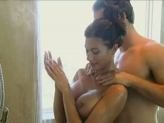group sex, great playboy, couples