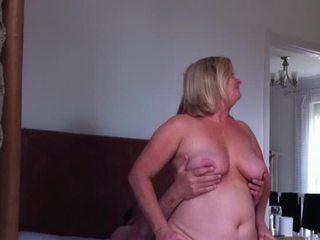 online mollig neuken, bbw porno, heetste vet porno