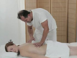 neuken, vol masseur gepost, nieuw lichaam