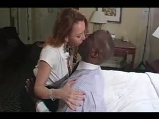 plezier interraciale seks, volwassen film, amateur film