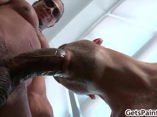 gay blowjob, gay stud jerk, gay studs blowjobs
