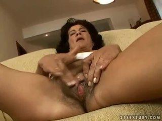 hardcore sex klem, orale seks, nieuw zuigen