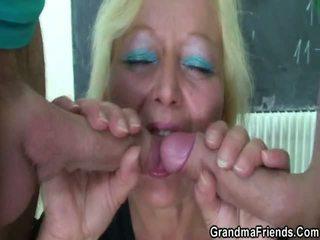 more hardcore sex, milf sex fuck, amateur porn