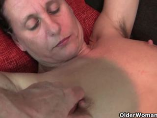 see grannies any, most matures, milfs