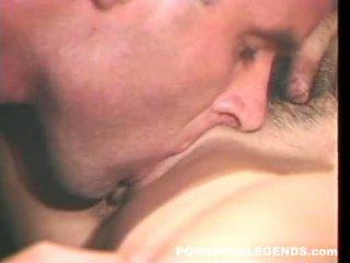 kijken hardcore sex porno, hq pijpen gepost, grote lul scène
