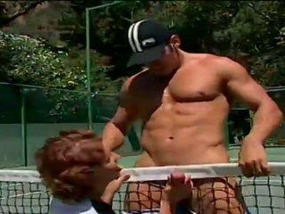 online sucking cock, vers grote lul thumbnail, mooi grote borsten film