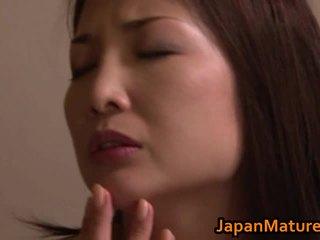 echt melonen schön, japanisch echt, masturbieren