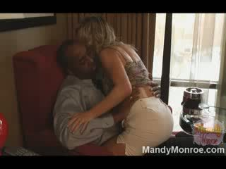 hottest squirting scene, more cuckold, bbc