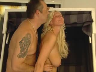 grote borsten film, meer milfs porno, alle duits
