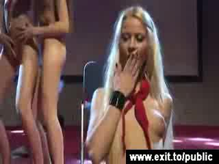 best blondes video, free teens clip, hq lezz film