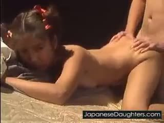 quality japanese hot, watch amateur hq, ideal hardcore more