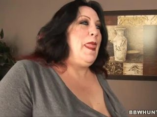 you bbw rated, hottest blowjob best, fat