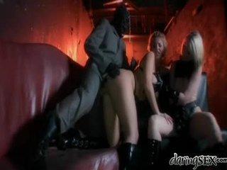 kijken hardcore sex seks, vol blow job thumbnail, kijken hard fuck tube