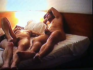 any groupsex, more orgasm check, new swingers