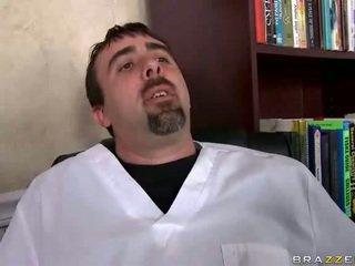 any big tits, humiliation all, lesbian full