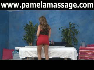 cute fun, new reality ideal, more masseuse