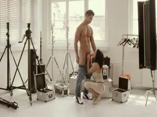 nice big boobs vid, rated masturbating posted, check tittyfucking action