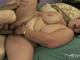 hot blowjobs, full sucking more, hq group fuck check