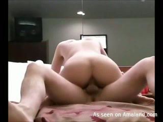 Big cock for her snatch