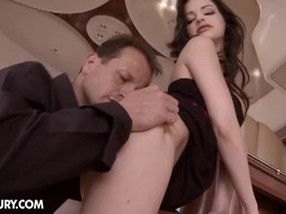 check brunette hottest, great big dick fun, ideal assfucking free