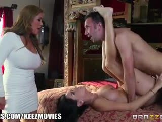 nice fucked great, any brazzers online, hottest pounded rated