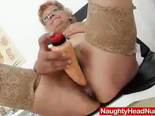 new big boobs scene, old scene, masturbate sex